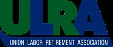 Union Labor Retirement Association